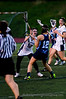 2013 Girls Varsity Lacrosse vs. Liberty - Playoffs : May 15, 2013 - The Wildcats roll over Liberty 19-7 and advance to the Elite 8.  Abby Chase scored 5 goals, Insa Kriwall had 3 while Alexa Dube, Megan Luby and Caitlin Malvar each scored 2.